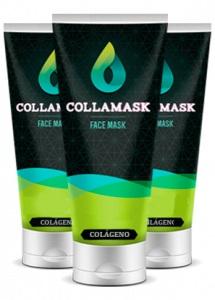 collamask cream anti age