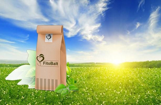 Fitobalt от простатита диклофенак лечит простатит