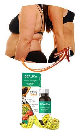 Idealica, results