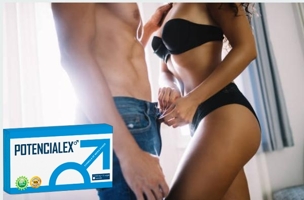 Potencialex, couple, sex