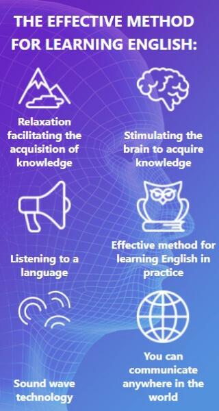 english learning method