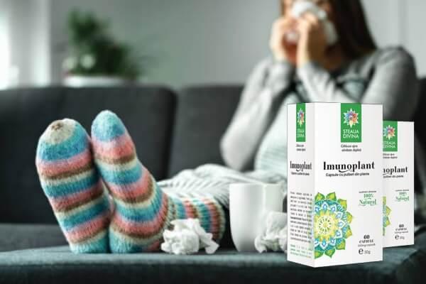 usage, tablets, flu