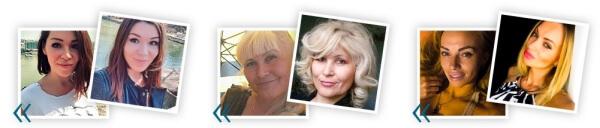 skin vitalis effects, results, cream