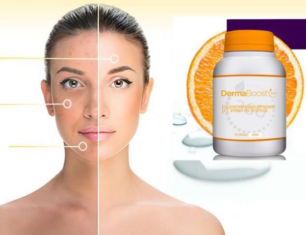 capsules, anti-aging, skin care