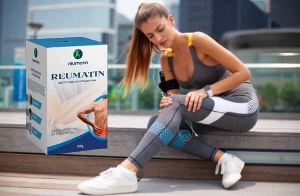 woman, knee pain, reumatin