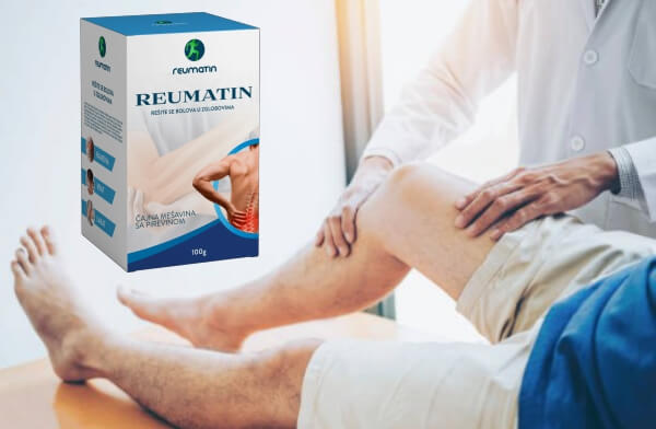 ingredients, joint pain