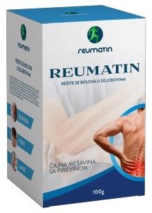 Reumatin