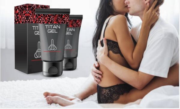 penis size, couple, intimacy, libido