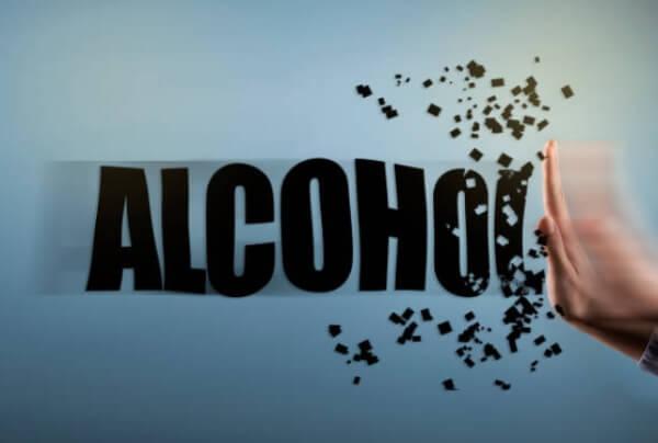 alcohol, alcoholism