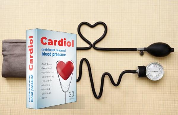 cardiology, hypertension