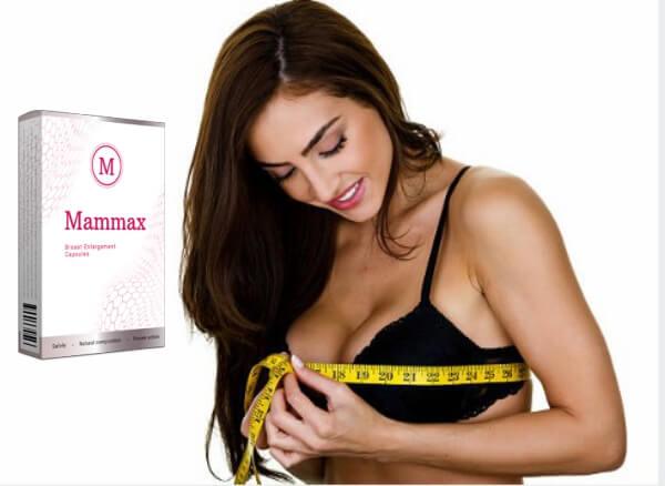 centimeter, woman, big breasts