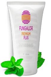 Fungalor Premium Plus Cream
