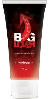 BigLover Gel