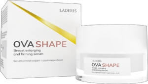 OvaShape Cream Review