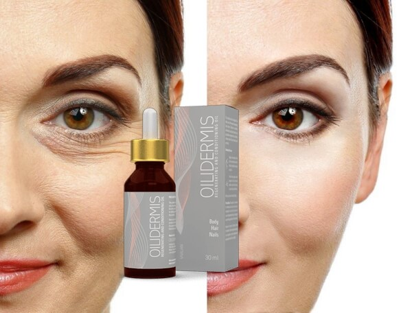 serum, anti aging