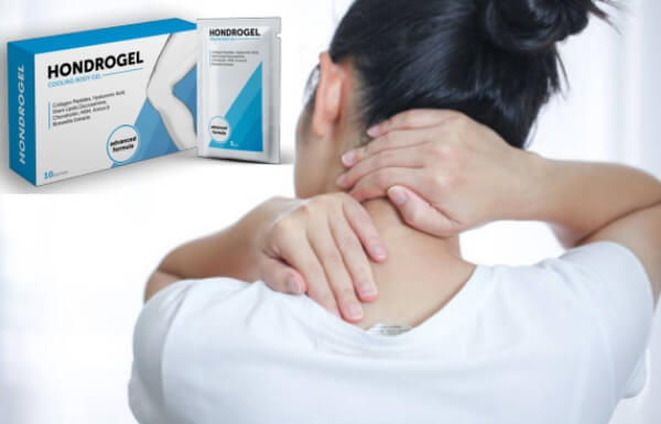 joint pain gel