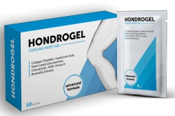 HondroGel Scam Review