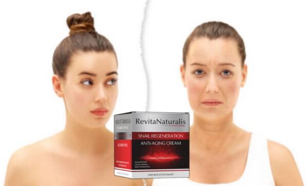RevitaNaturalis price official website