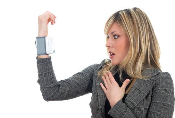 cardio active capsules hypertension