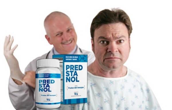 usage, prostate