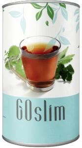 Goslim Tea Review Spain Italy