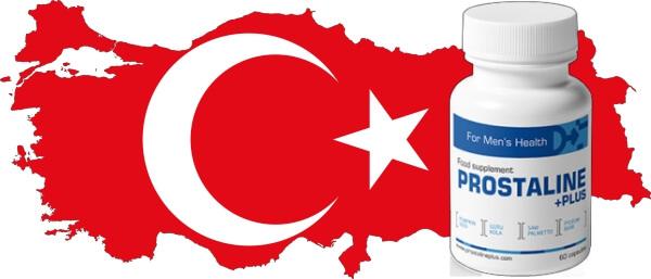 prostaline plus Turska pregledati mišljenja o cijenama