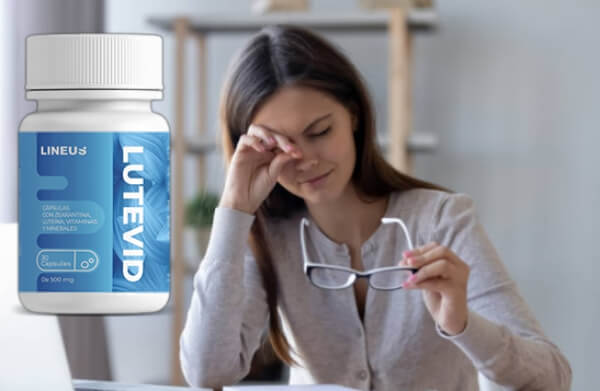 pills for better vision