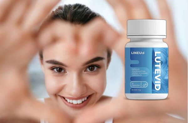 Lutevid – Organiczne tabletki na ostre widzenie! Referencje Klientów i Cena w 2021?