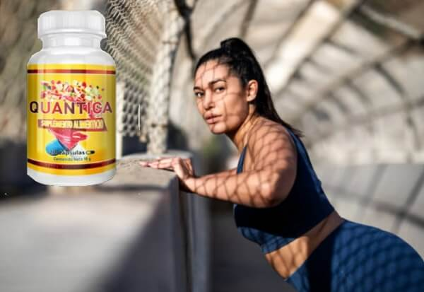 capsules for weight loss mexico