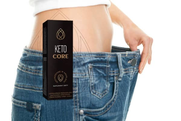 KetoCore – Effective Drops for Enhanced Figure? Do They Work – Clients Reviews and Price!