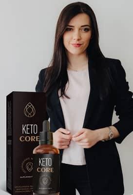 ketocore price pharmacy amazon where to buy