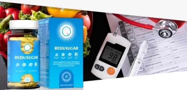 blood sugar control, diabetes