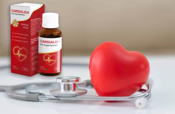 Cholesterol Plaques