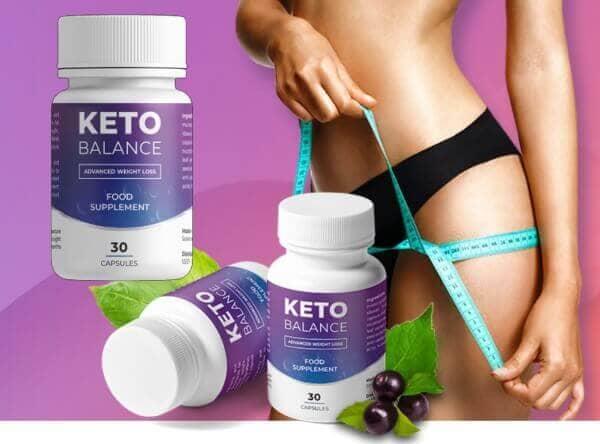 keto-ravnotežje-hujšanje-kapsule