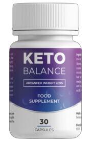 keto-balance-weight-loss-product