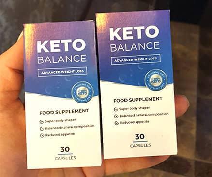 keto-ravnotežje-kaj-je-kapsule-izguba teže