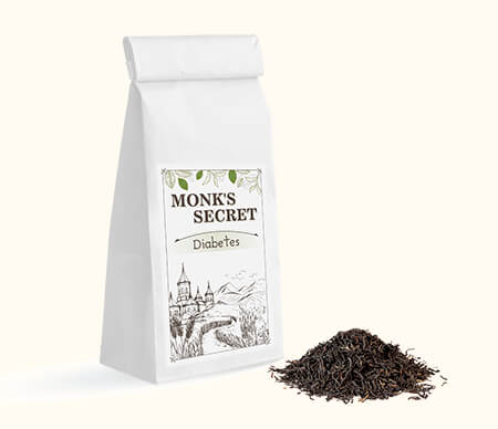 Monk's Secret price