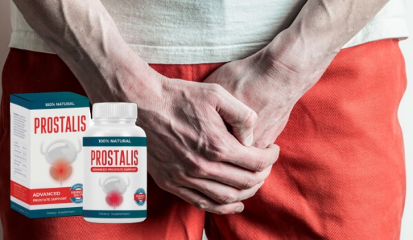 Prostalis Review – Stay Masculine & Virile with No Prostate Complaints in 2021!